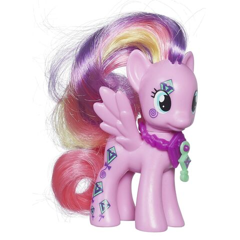 File:Cutie Mark Magic Skywishes doll.jpg