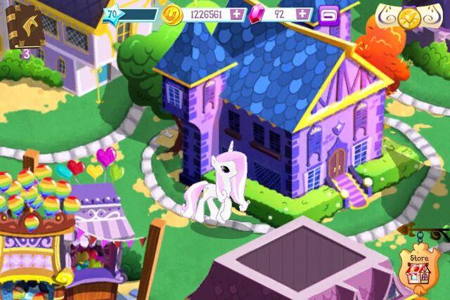 File:Fleur Dis Lee walking mobile game.jpg