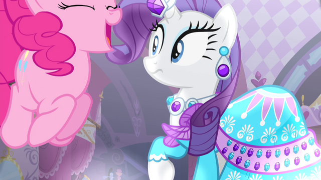 File:Pinkie Pie 'I can't wait!' S4E13.png