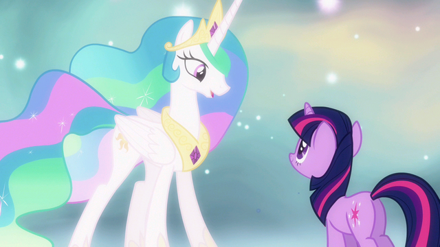 File:Princess Celestia you will be S3E13.png