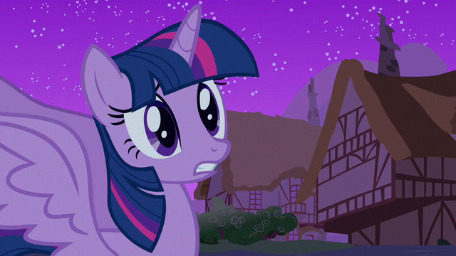 File:Twilight still taking it in S3E13.png