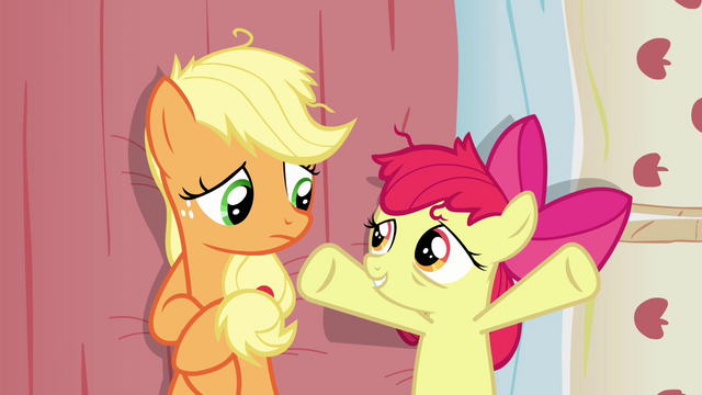 File:Apple Bloom 'We're gonna do so many fun things' S3E08.png