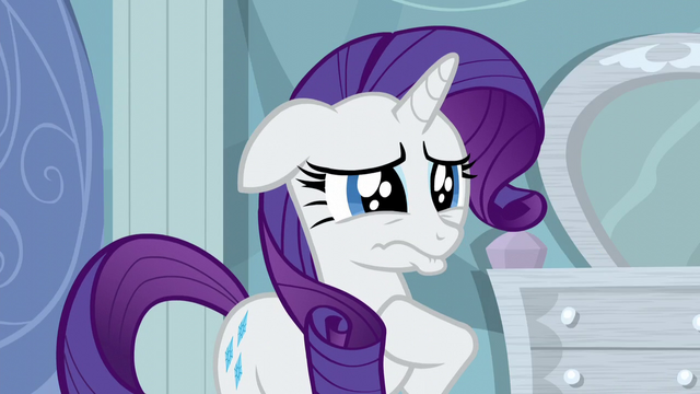 File:Rarity about to cry as well S5E5.png