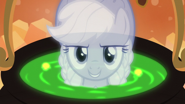 File:The Spirit of Hearth's Warming Past reveals herself under the cauldron S06E08.png