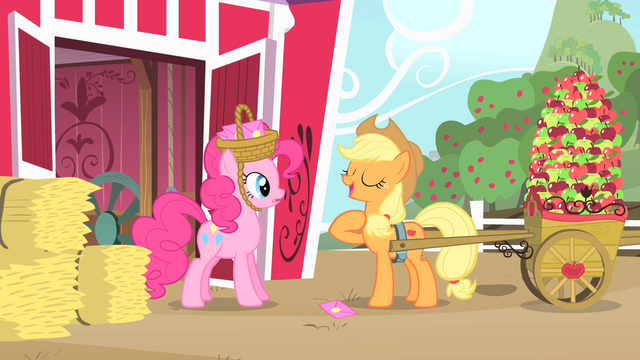 File:Applejack 'that's what we do' S1E25.png