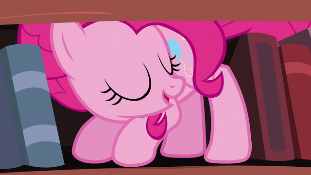 "File:Pinkie Pie ""Silly"" S4E09.png"