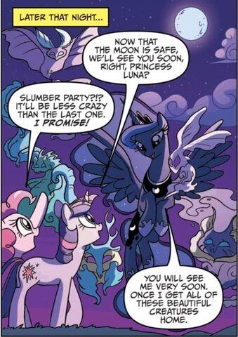 File:Comic issue 8 moon creatures.jpg
