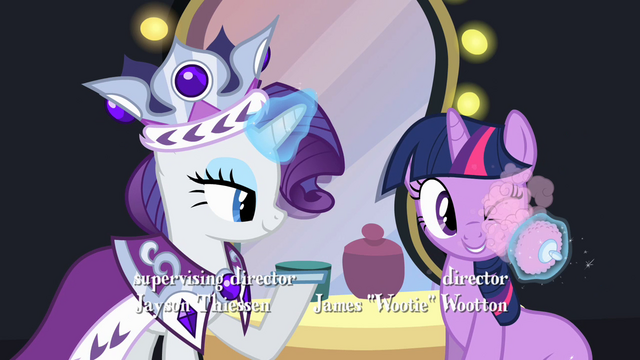 File:Rarity putting blush on Twilight S2E11.png