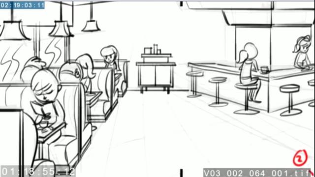 File:EG3 animatic - Panning shot of the Sweet Shoppe part 2 EG3.png