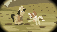 Granny Smith planting Zap Apple seed 2 S2E12.png