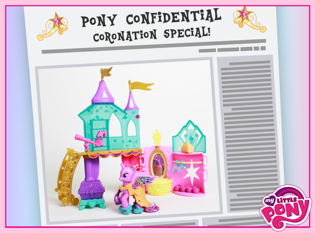 File:Pony Confidential 2013-11-12 - Crystal Princess Palace Playset.png