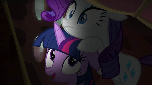 "File:Twilight ""Dragons are notoriously reckless"" S6E5.png"
