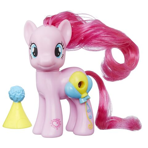 File:Explore Equestria Magical Scenes Pinkie Pie toy.jpg