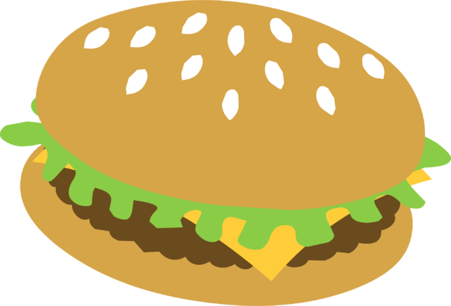 File:PonyMaker Hamburger.png
