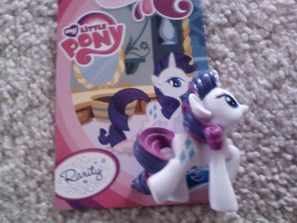 "File:Rarity Toys ""R"" Us exclusive Pony Collection Set.jpg"
