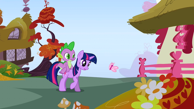 File:Twilight butterfly S1E13.png