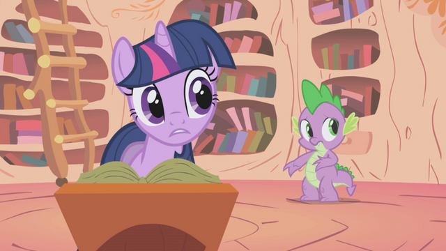 File:Twilight is that S1E6.png