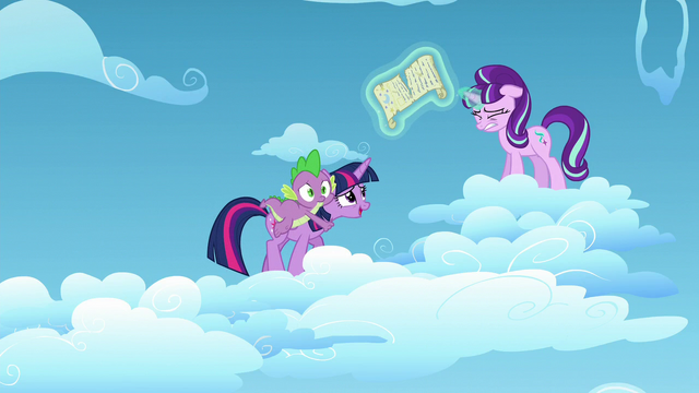 File:Twilight slowly walks up to Starlight S5E26.png