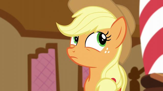 File:Applejack pauses S5E22.png