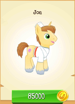File:Joe MLP Gameloft.png