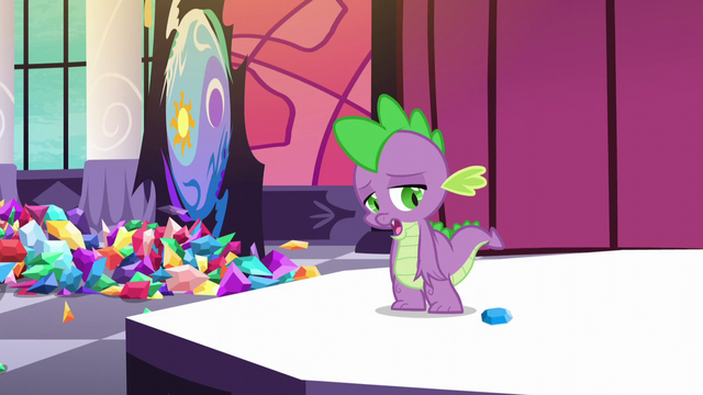 "File:Spike ""I used my friend's position"" S5E10.png"