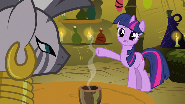 File:Twilight not good enough S3E5.png