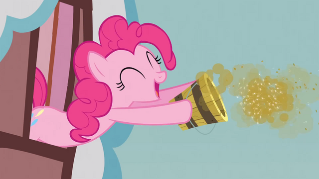 File:Don't Forget the Glitter S3E08.png