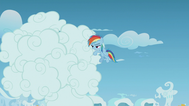 "File:Rainbow ""she just doesn't want to make you look bad"" S5E8.png"