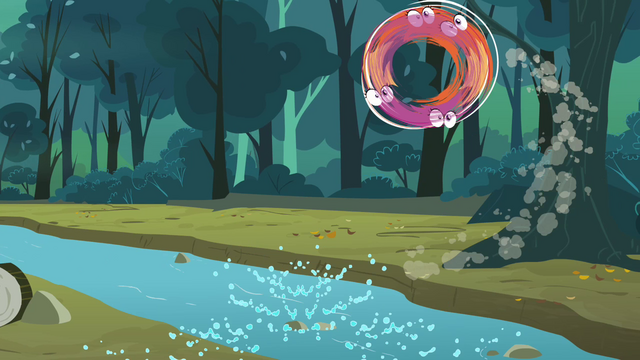 File:Scootaloo rolling up tree S3E6.png