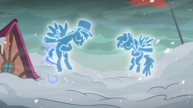File:The phantom ponies bow S06E08.png