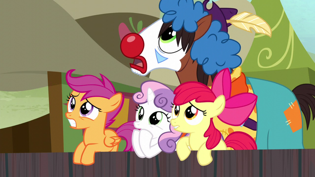File:Trouble Shoes and CMC nervous S5E6.png