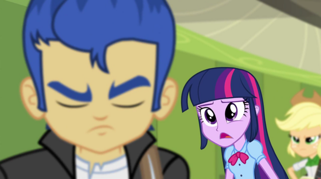 "File:Twilight ""Why are you acting like this?"" EG2.png"