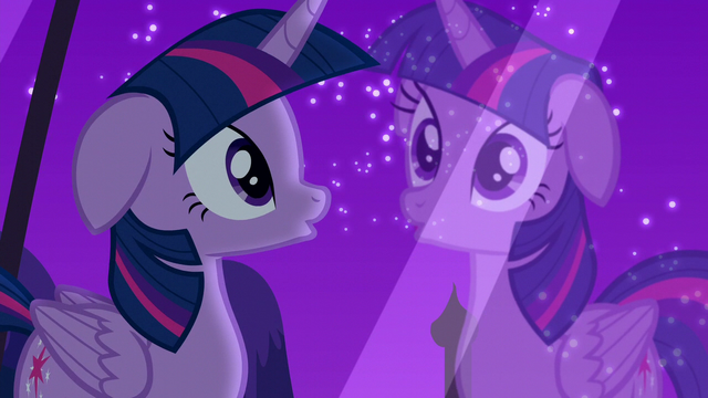 File:Twilight doesn't know her old friends' names S5E12.png
