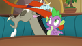 """Discord """"I don't think so"""" S6E17.png"""