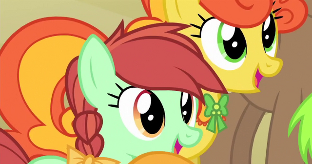 File:Honey Dew ID S4E14.png