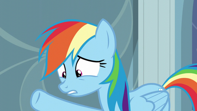 "File:Rainbow ""What about all the primo things"" S5E5.png"