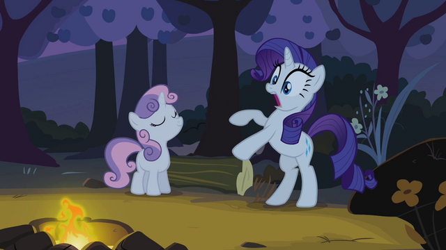 File:Rarity gasp S02E05.png