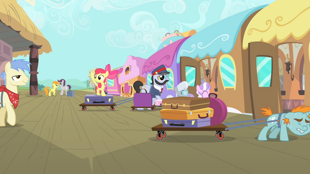 File:Apple Bloom trying to find Scootaloo S4E05.png