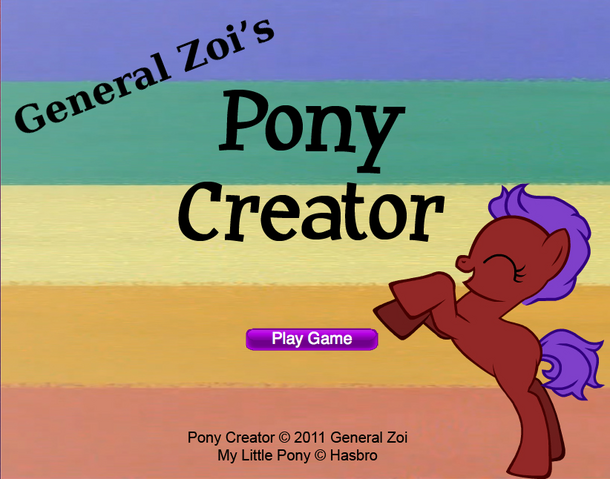 File:FANMADE Ponycreatoropen.png