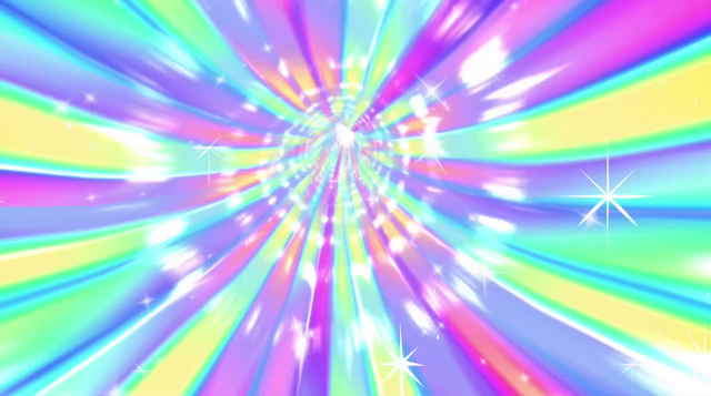 File:Mirror portal tunnel effect EG2.png