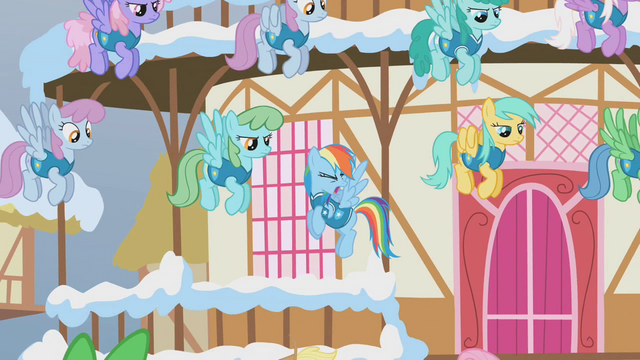 "File:Rainbow Dash ""Ugh! Make up your minds!"" S1E11.png"