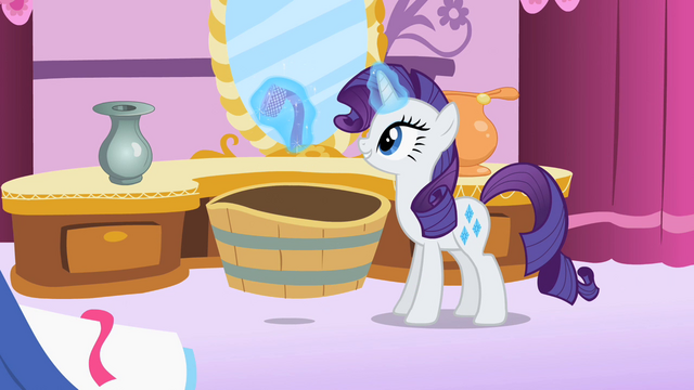 File:Rarity finds what she was looking for S2E03.png