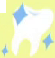 File:Apple Bloom tooth cutie mark crop S5E4.png