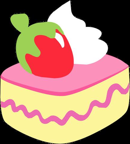 File:PonyMaker Cake.png