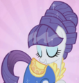 Rarity grace and beauty ID S1E6.png