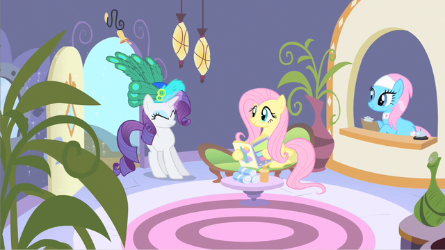 File:Rarity skidding in S1E20.png