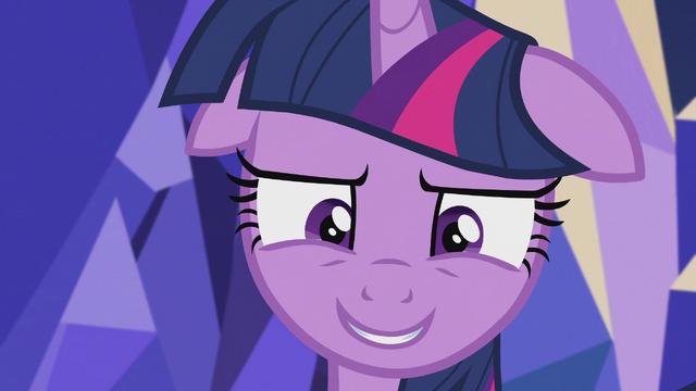 "File:Twilight ""I'm sure it would've said so"" S5E8.png"