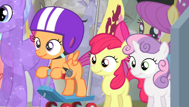 File:CMC waiting for the ceremony to start S4E24.png