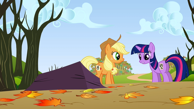File:Twilight you tripped over rock S1E13.png