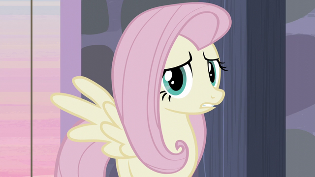 "File:Fluttershy ""Me?"" S5E02.png"